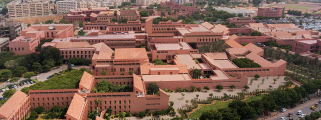 Best medical universities in Pakistan