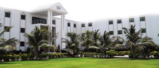 Institute of Business & Technology Karachi