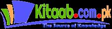Kitab logo